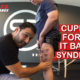Cupping Therapy For IT Band Syndrome