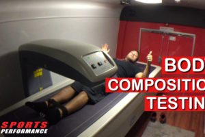 Body Composition Testing To Maximize Your Health