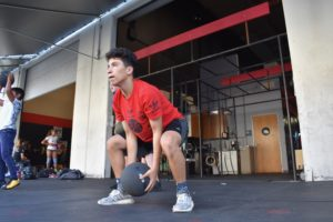 Is Weightlifting Safe For Kids?