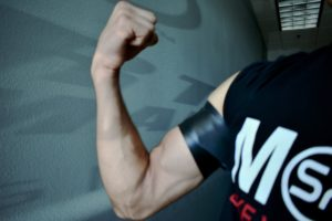 Blood Flow Restriction Training: What Is It And How Does It Work?