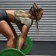 3 Reasons Why Deadlifts Are Good For Low Back Pain