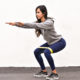5 Ways to Reduce Exercise-Related Soreness