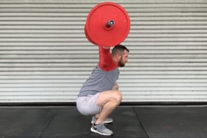 5 Tips to CrossFit Without Pain or Injury