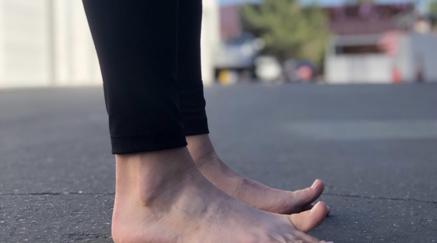 3 Reasons Why You Might Need Orthotics