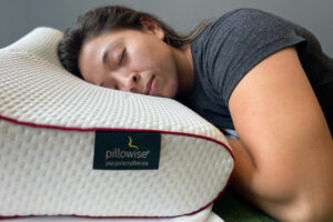 Can Sleep Help You Lose More Weight?