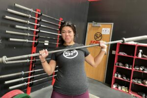 3 Big Tips On Training Safely And Effectively